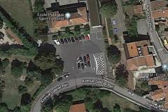 place Martel